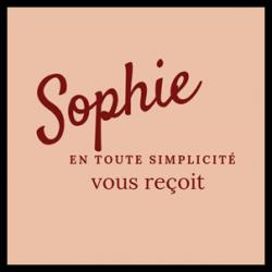 Sophie Bienvenue